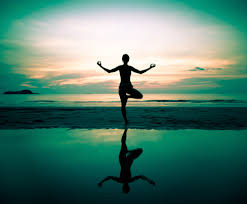 Yoga: aiuta a guarire dalla depressione? Meglio di tanti farmaci