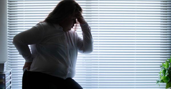 Aumento del colesterolo 'cattivo' è causa di infarti e ictus