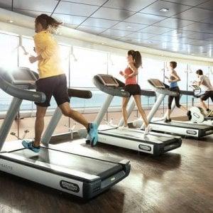 Fitness, sei cose da sapere per migliorare i risultati in palestra